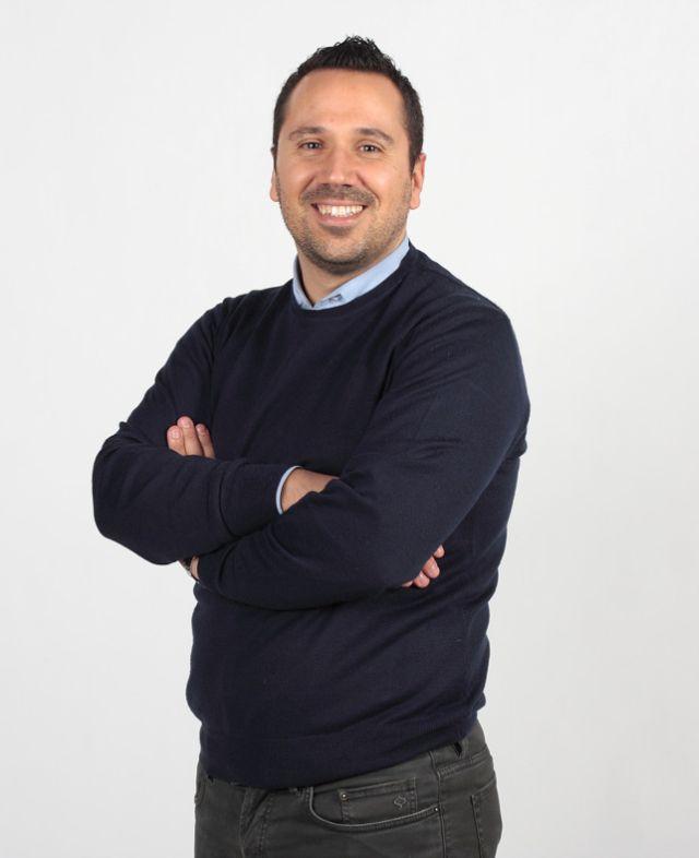 Diego Furlan