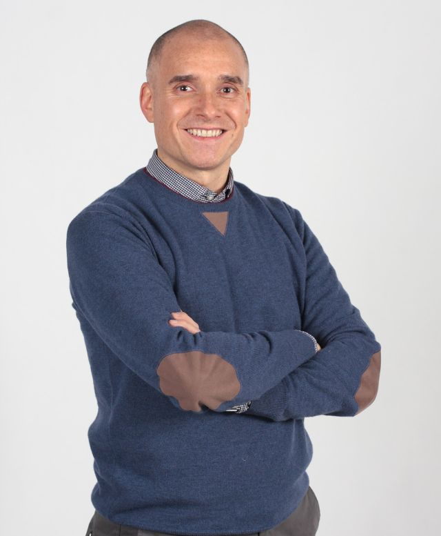 Flavio Gasparini